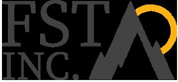 FST_logo_footer_2x